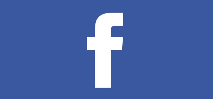 Volg je ons op facebook?